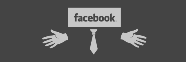 Facebook business by Sean MacEntee